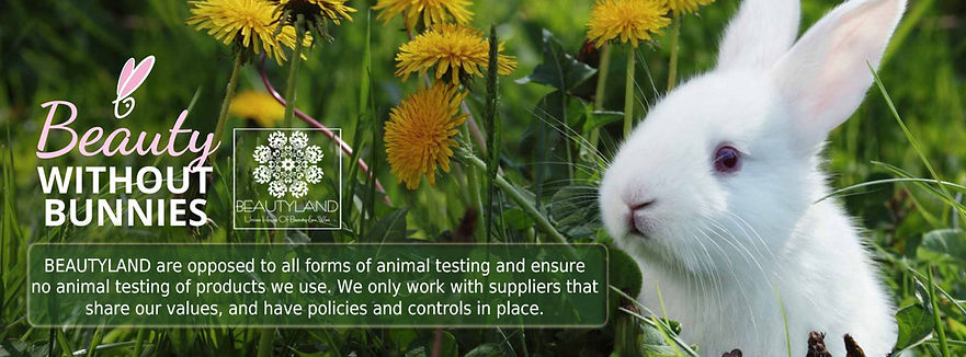 beautyland no tested on animals.jpg