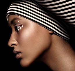 young-beautiful-fashion-model.jpg