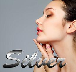 silver beautyland etic-cream-face.jpg