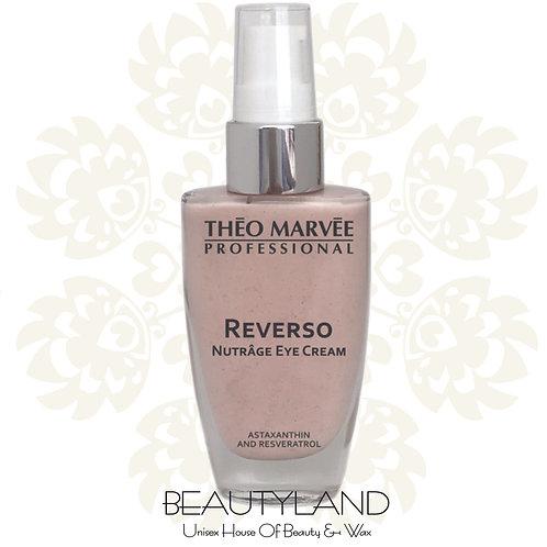 REVERSO Nutrage Eye Cream 30ml - Theo Marvee
