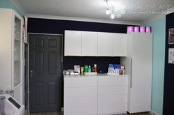 BEAUTYLAND WILLENHALL ( WALSALL) Unisex House of Beauty and Wax, Safrty Hygiene high transfer.JPG