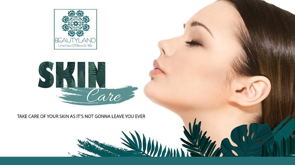 skin care shop beautyland gotowe iza.jpg