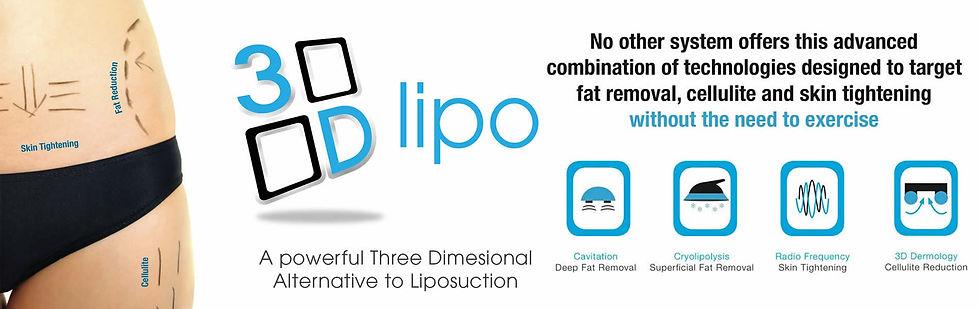 3D-Lipo-BEAUTYLAND-WILLENHALL-BEST SALON WALSALL - ULTRASOUND - FAT REMOVAL.jpg