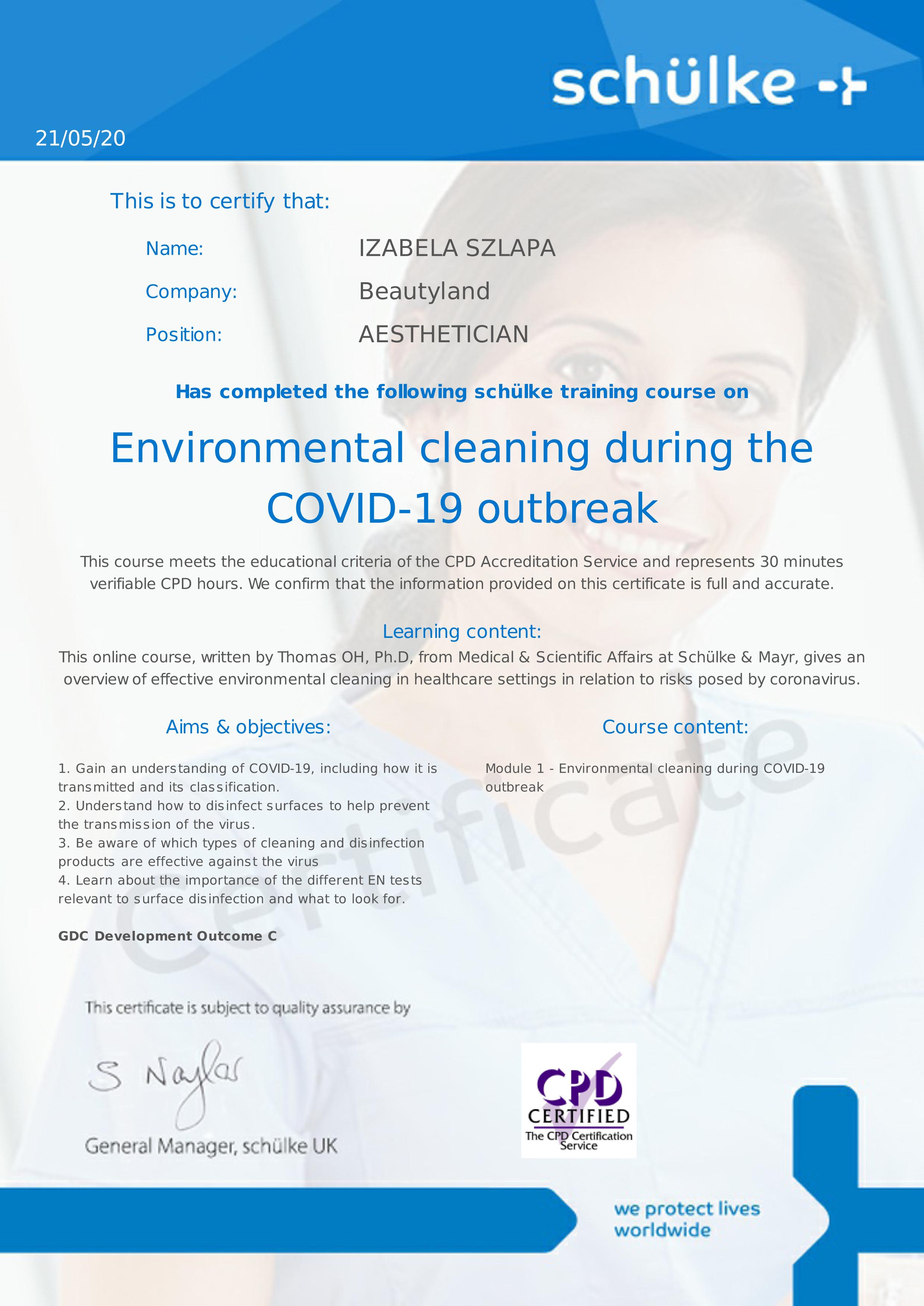 certificate-5ec652e590620