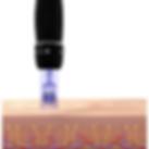 beautyland salon microneedle mesotherapy birmingham