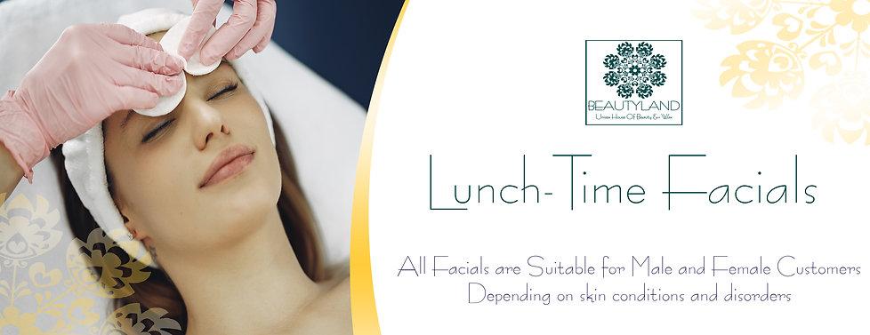 beautyland lunch time facials .jpg