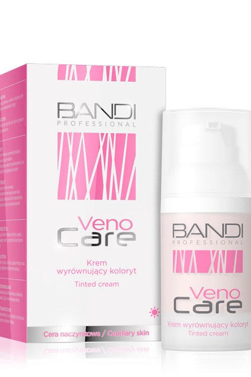 Bandi Veno Care Tinted cream