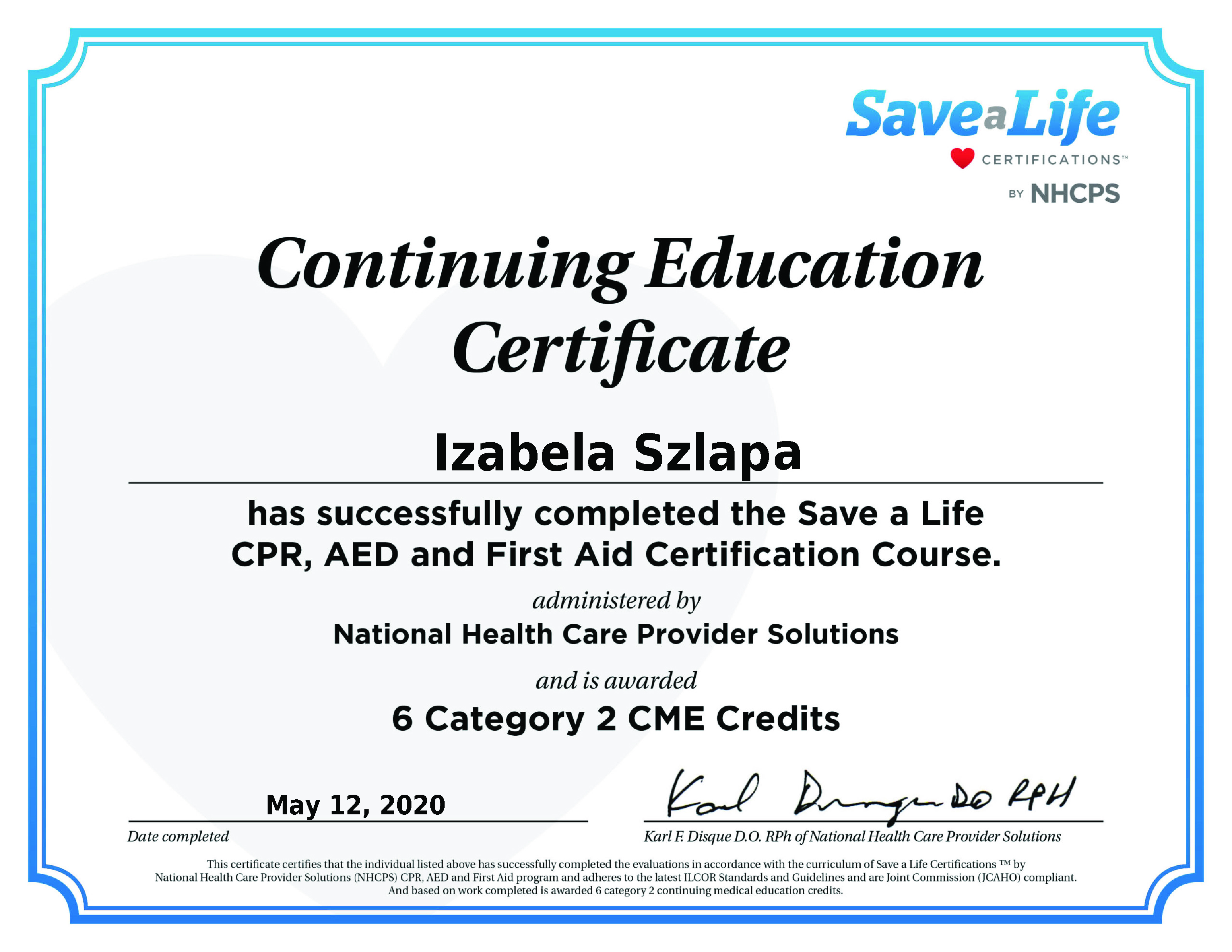 cpr-aed-first-aid-certification-course-c