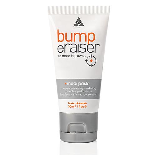 Bump Erasier - Medi Paste Australia