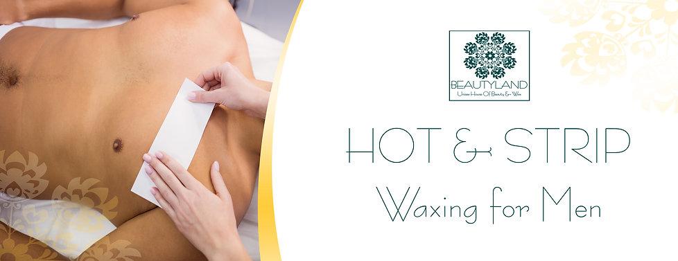 waxing for men beautyland.jpg