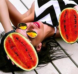fashion-lifestyle-holiday-image-elegant-