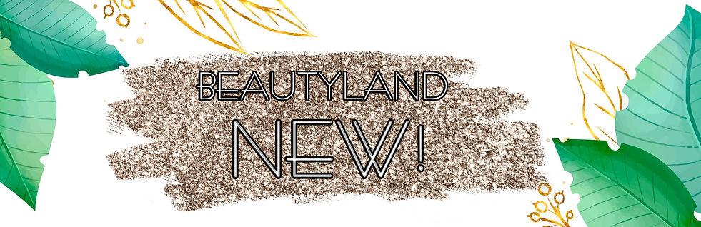 BEAUTYLAND NEW.jpg