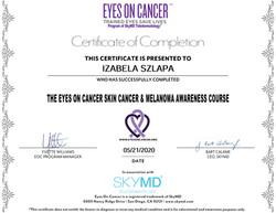 cancer us