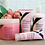 Thumbnail: Lycon Pink Grapefruit Sugar Scrub