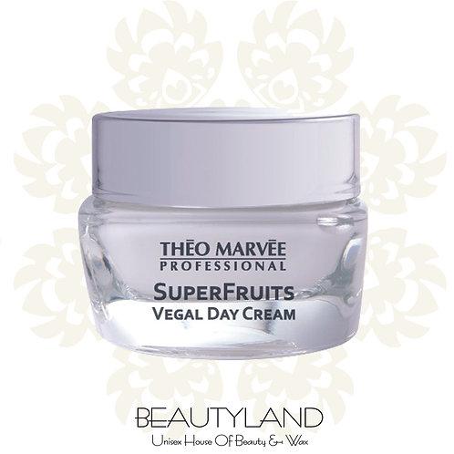 SuperFruitsVegal Day Cream 50ml Theo Marvee
