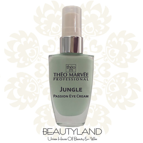 Jungle Passion Eye Cream - Theo Marvee
