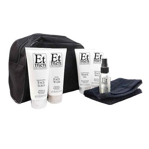 Eve Taylor - ET Men- Super Kit for Men