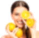 lemon-based-face-packs-for-glowing-skin_