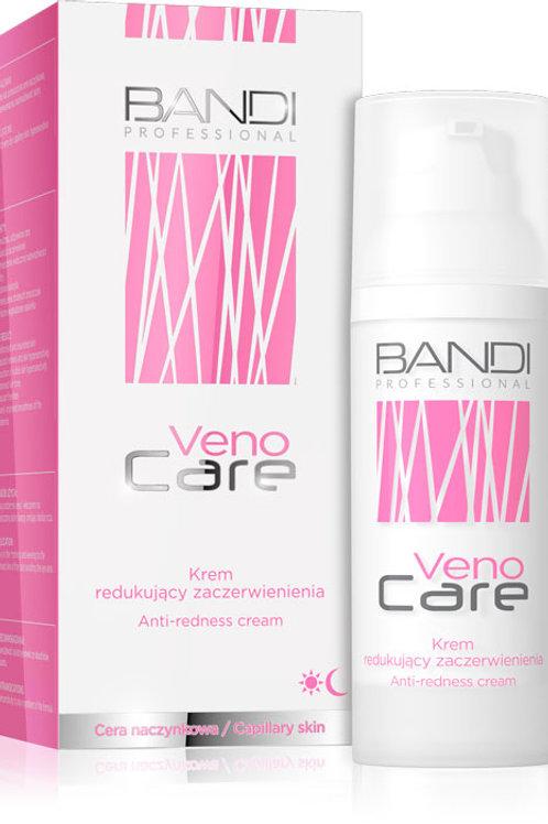 Veno Care Bandi - Anti-redness cream Day/Night