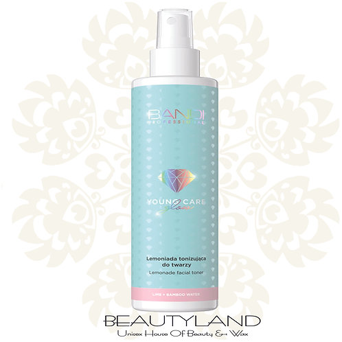 Bandi Lemonade Facial Toner