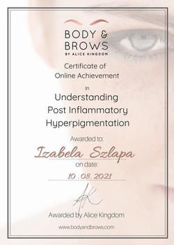 UnderstandingPostInflammatoryHyperpigmentation izabela szlapa-200531-110203