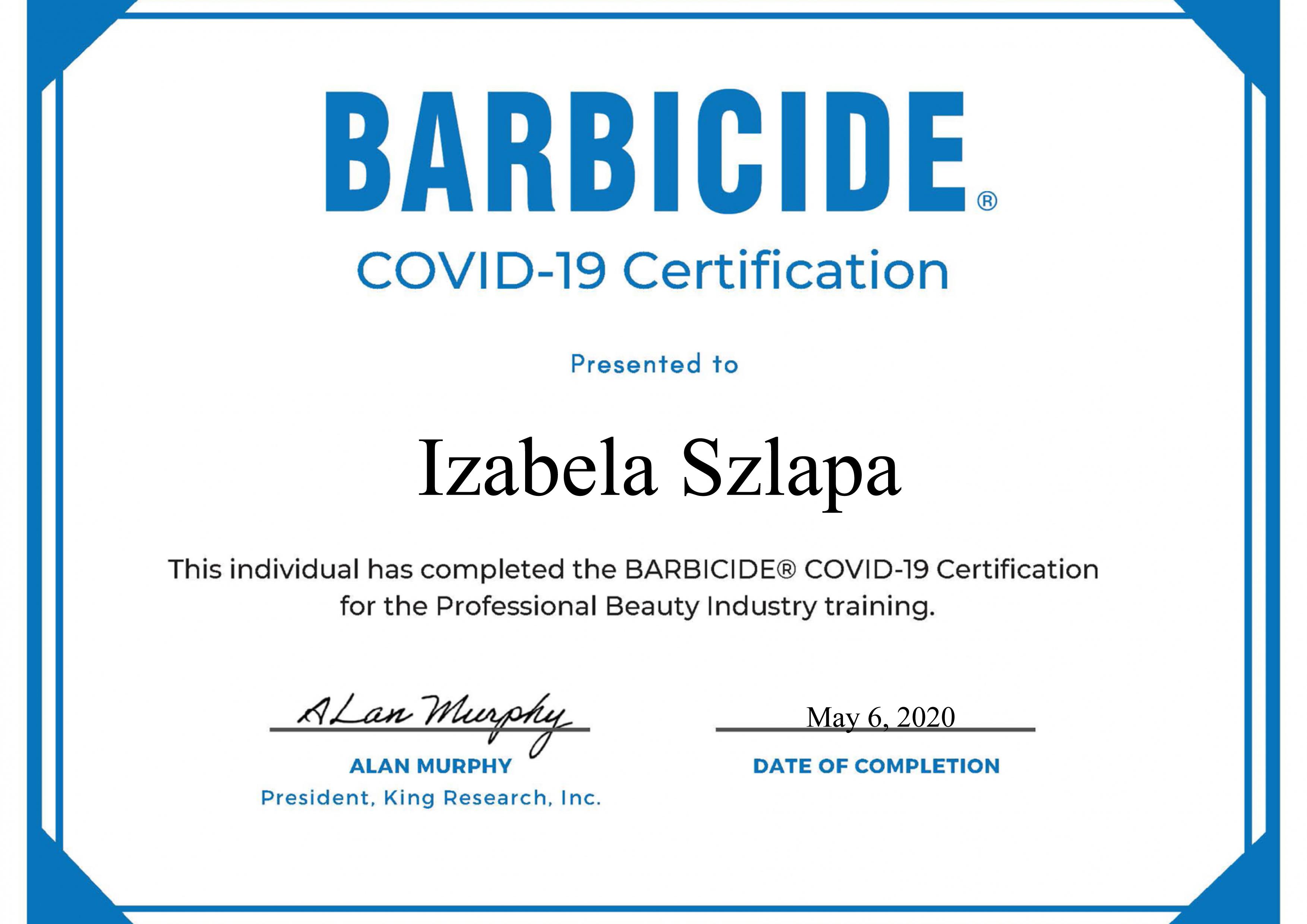 barbcide1