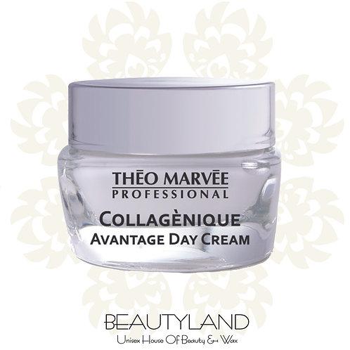 Collagenique Avantage Cream 50ml Theo Marvee
