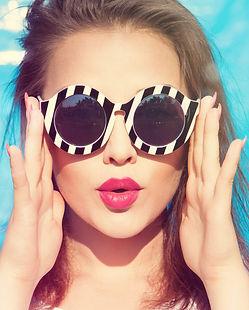 summer-beauty-treatments-.jpeg