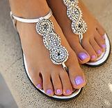 Cool-Summer-Pedicure-Nail-Art-Ideas-22.j