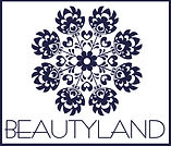 beautyland noew 3.jpg