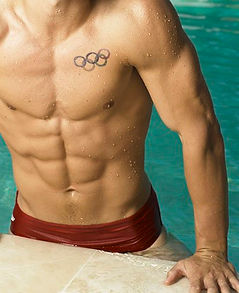 Tell-All-Olympic-Swimmers-0829.jpg
