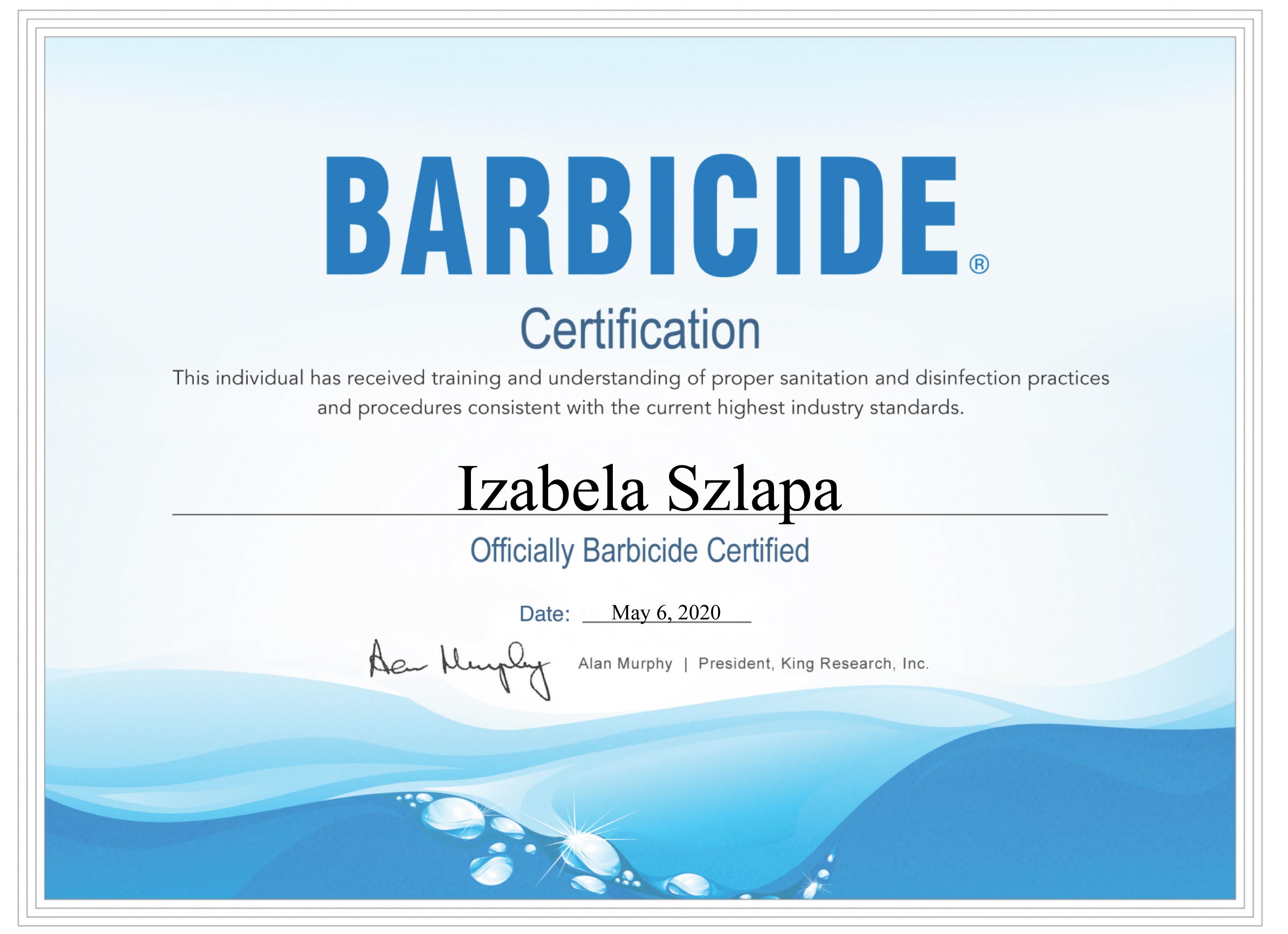 barbcide2