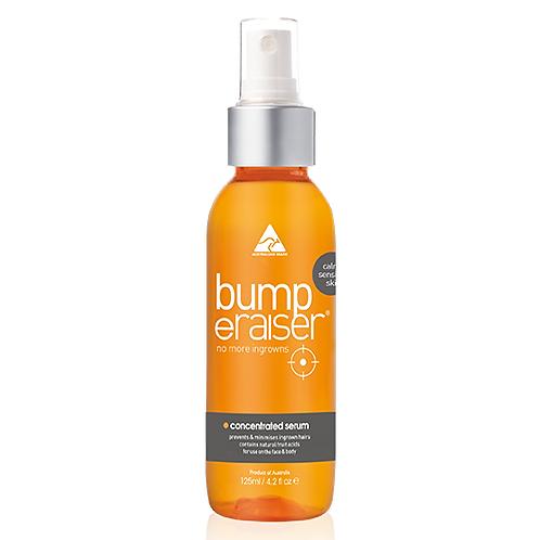 Bump Erasier - Concentrated Serum Austalia