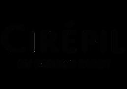 Cirepil Logo-black.png