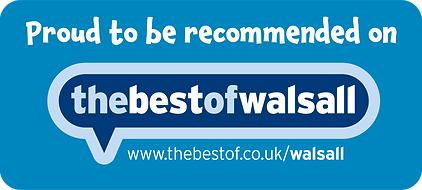 TBO walsall - as recommended(1).png