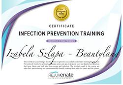 rejuvenate midium font _certificate