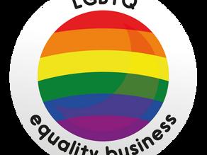 LGBT FRIENDLY SALON