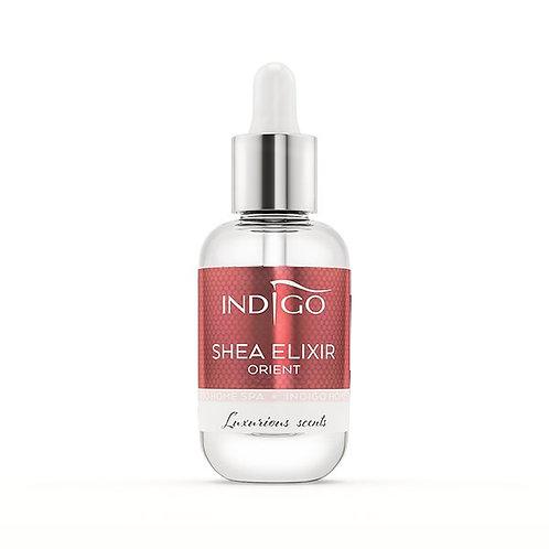 Indigo - Orient - Cuticle Oil - Shea Elixir