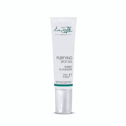 Eve Taylor Purifying Spot Gel 15ml
