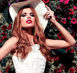 glamor-beauty-portrait-beautiful-sensual