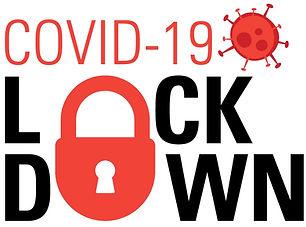 Lockdown3-03-e1584990420240.jpg