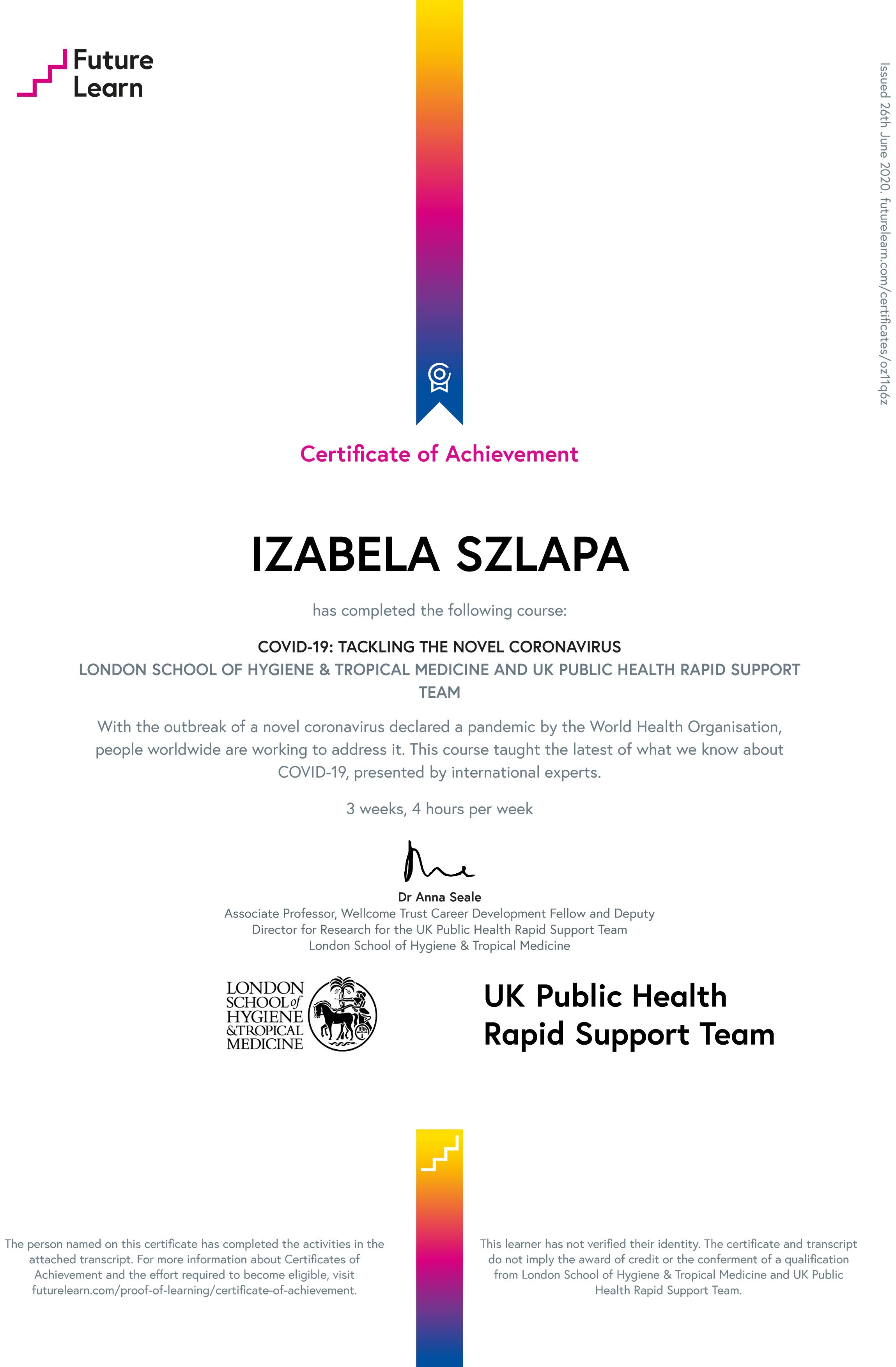 covid19-novel-coronavirus_certificate_of