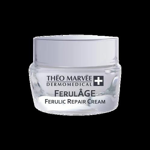 FerulAGE Ferulic Repair  Day/Night Cream - Theo Marvee