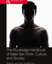 Male Strippers in Popular Film: Representations when Disrobed