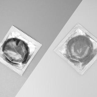 @Reproductive Health Supplies Coalition
