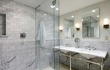 Kasteler Construction_bathroom2.jpg