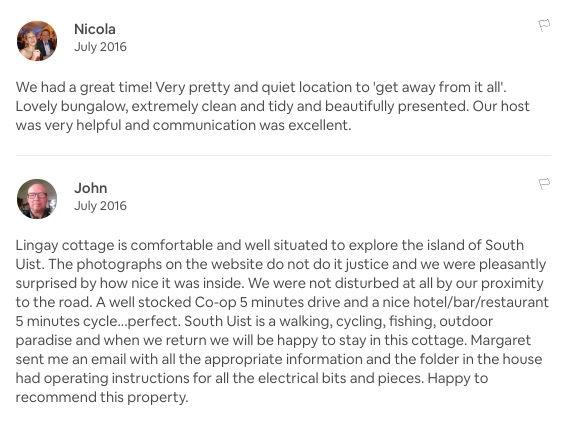 Air bnb Reviews_Lingay Cottage_2.jpeg
