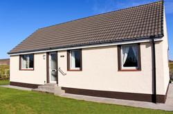 lingay_cottage