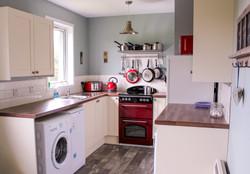 kitchen_lingay_cottage