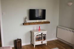 lingay_cottage_living_room